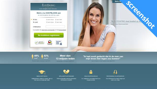 elite sa online dating 100% free online dating mingle2 join now login search community.