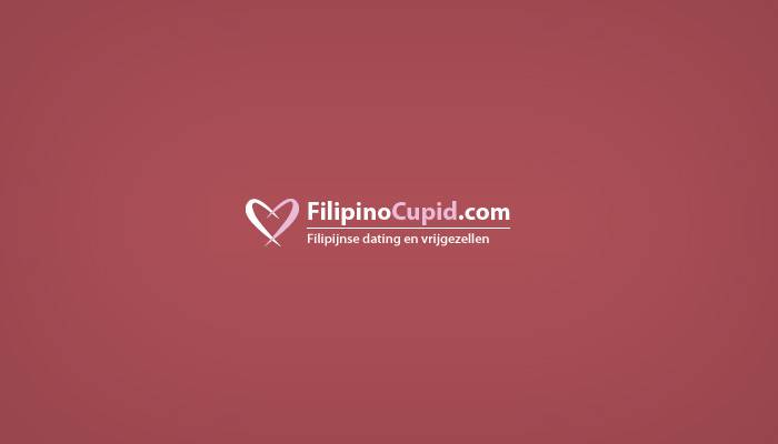 Filipino Cupid Site Overview