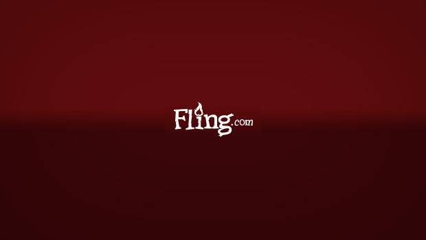 fling dating site review My secret fling: 66 customer reviews on australia's largest opinion site productreviewcomau 12 out of 5 stars for my secret fling in online dating.