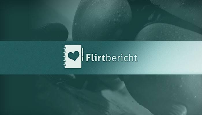 Partnersuche weiden oberpfalz - Want to meet great single woman Start here