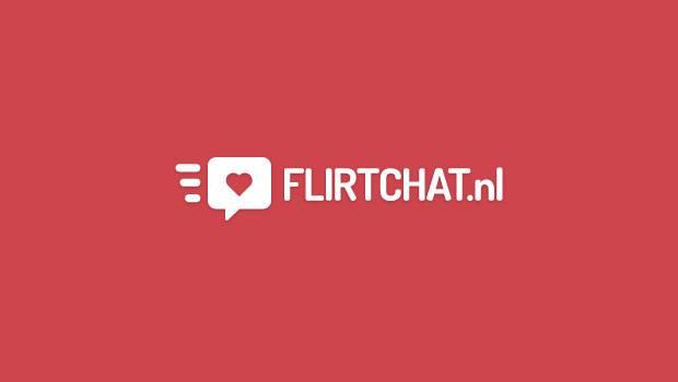 Flirtchat.nl logo