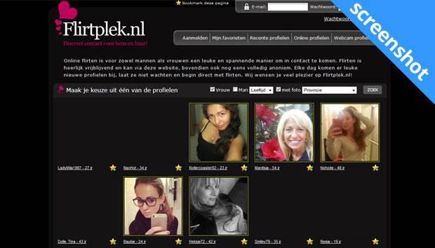 flirtplek-kosten-screenshot-2