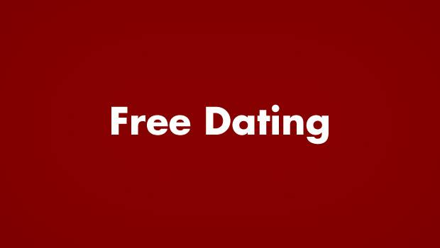 Free dating sites in ga