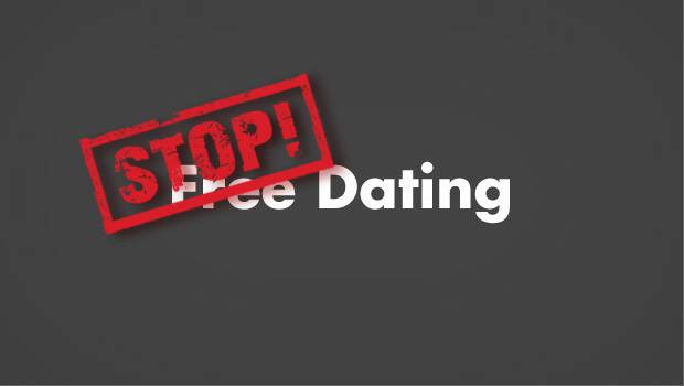 Secure online dating sites