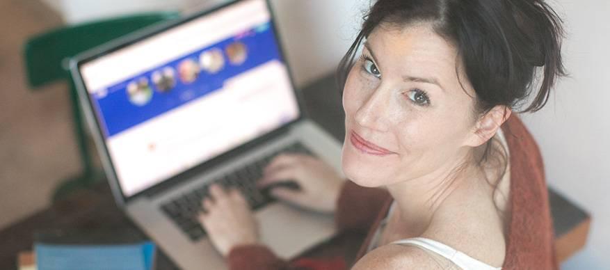 gemak online datingsites