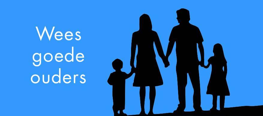 goede ouders