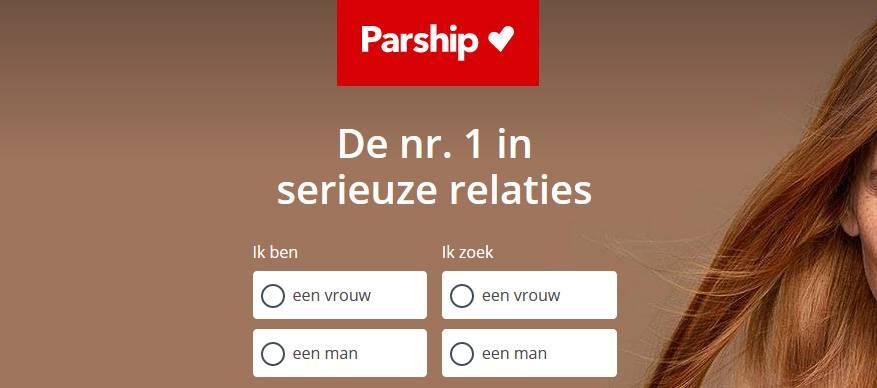 gratis aanmelden parship