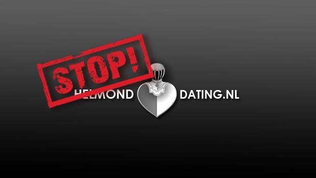 datingsite be Helmond