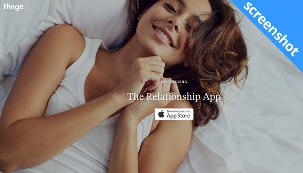Ebony Dating  Kosten Review en Ervaringen  NIEUW!