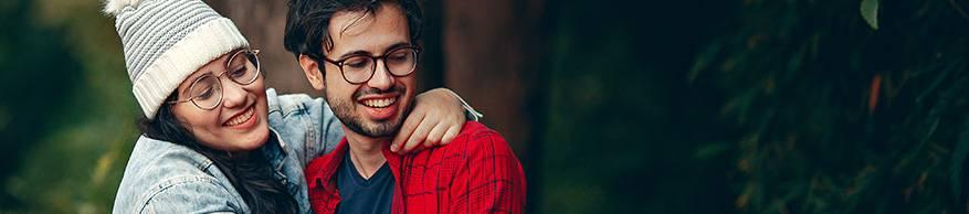 dating VS academici Speed Dating woordenlijst