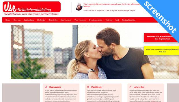 Kosten online-dating-sites