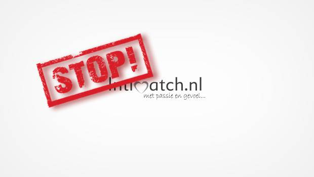 Intimatch.nl opzeggen