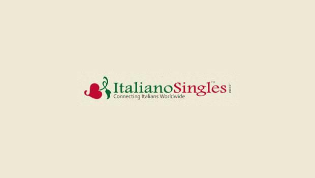 Italiano singles review
