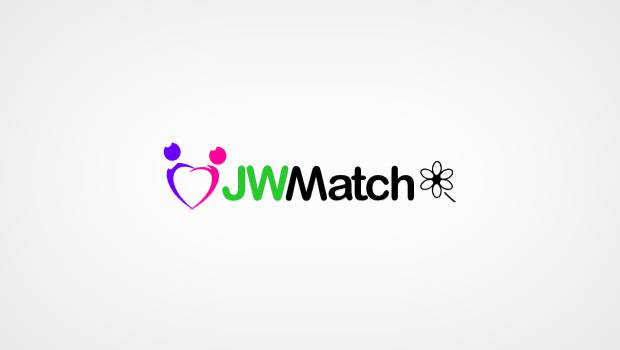 de waarheid over internet dating sites
