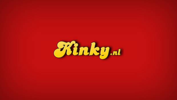 Kinky online dating
