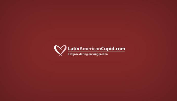 west fork latin dating site News & mediahere you can find our press releases, photos, publications and information about events careersa glimpse into your future overview online.
