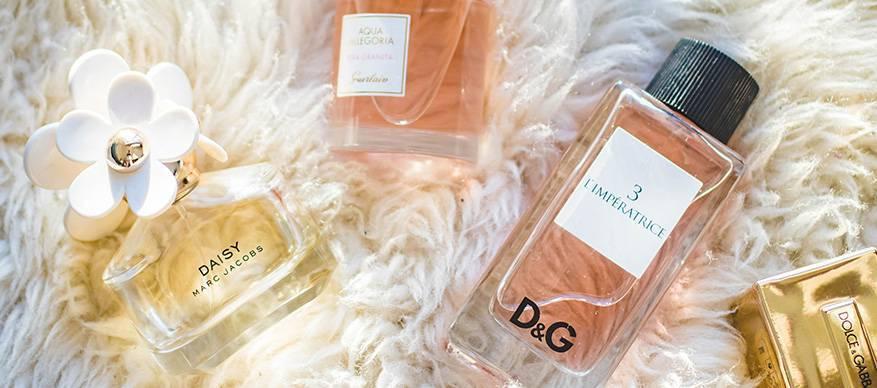 lekker ruiken date