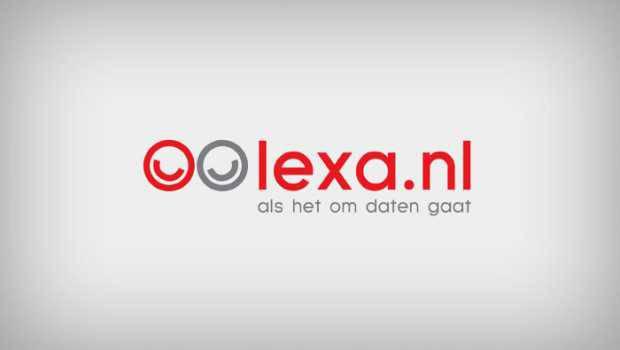 datingsites nederland Houten