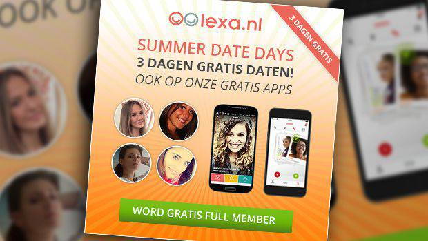 Promote your dating site