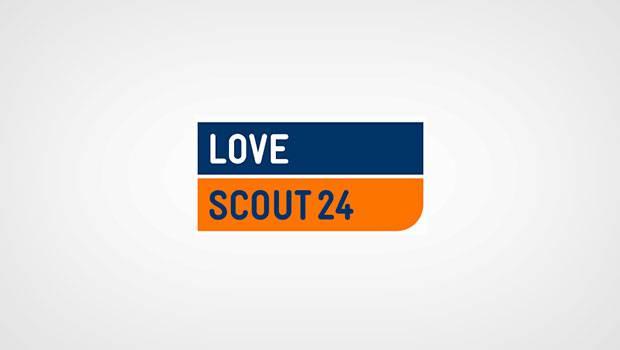 Love Scout Kosten
