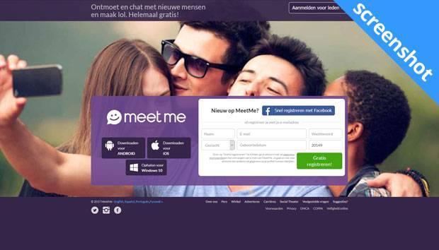 16 niche dating sites