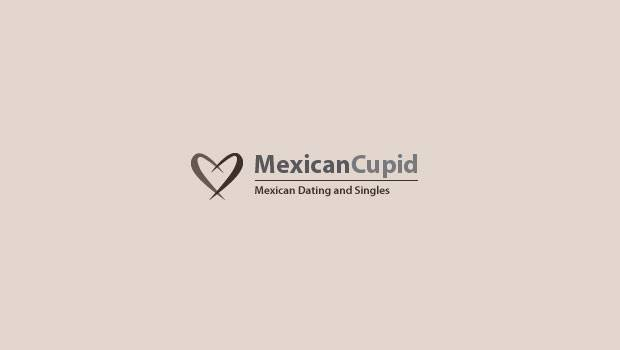 mexican cupid dating
