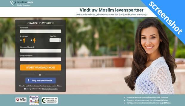 muslima-com-kosten-screenshot