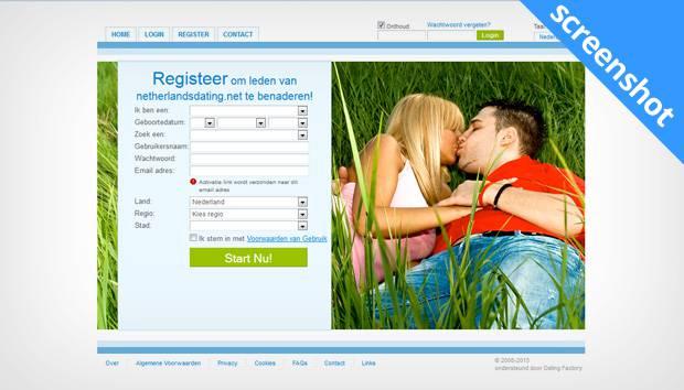 netherlandsdating-kosten-screenshot