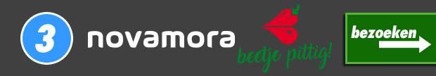 sexdating-3-novamora