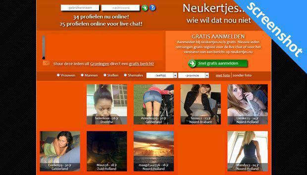 ntjes-kosten-screenshot