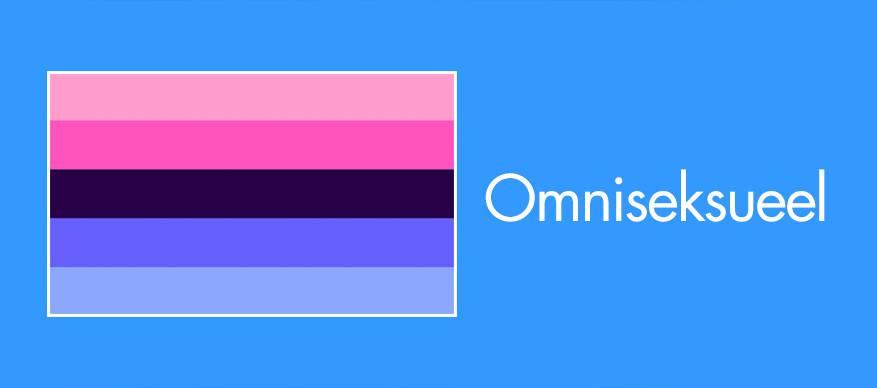 omniseksueel
