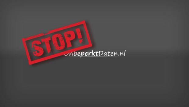 onbeperkt daten nl Woerden