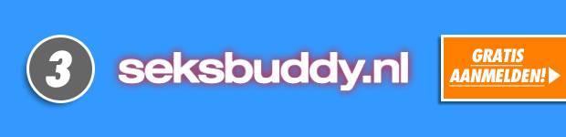 online-seksdate-regelen-seksbuddy-3