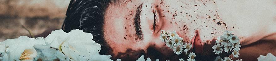 onzeker liefde