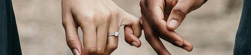 open huwelijk