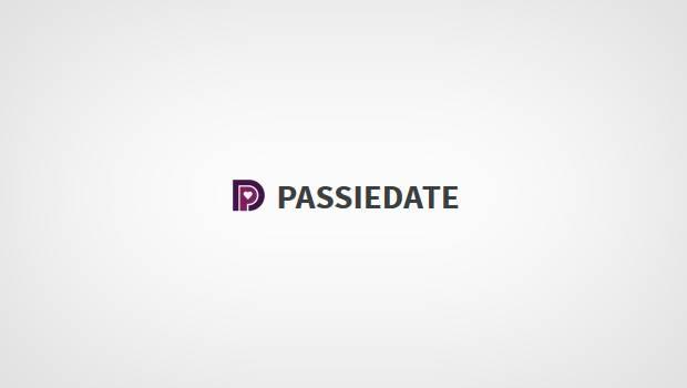 is passie dating site legit