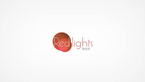 gratis seks webcam prive ontvangst redlights
