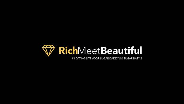 Online Rich dating site