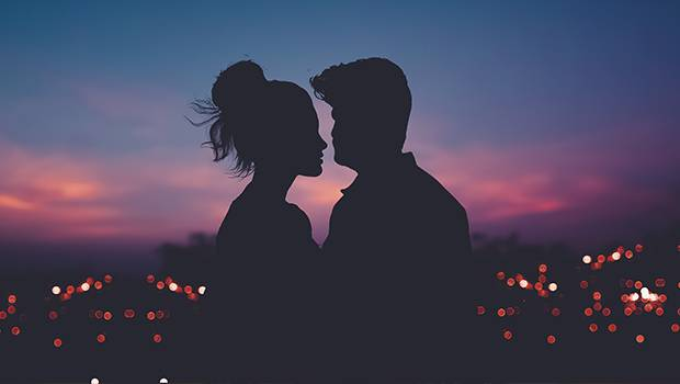 sjabloon eerste bericht online dating