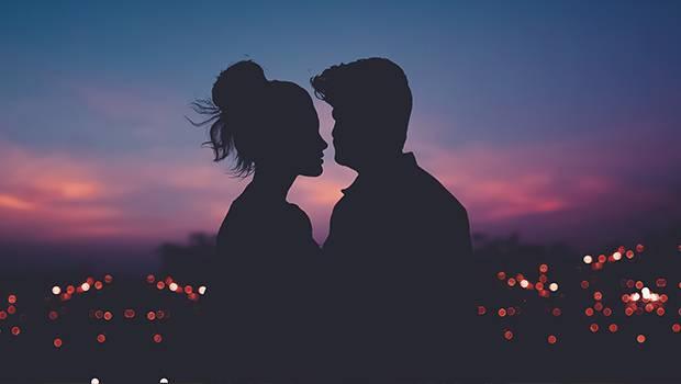 Dating berichten templates