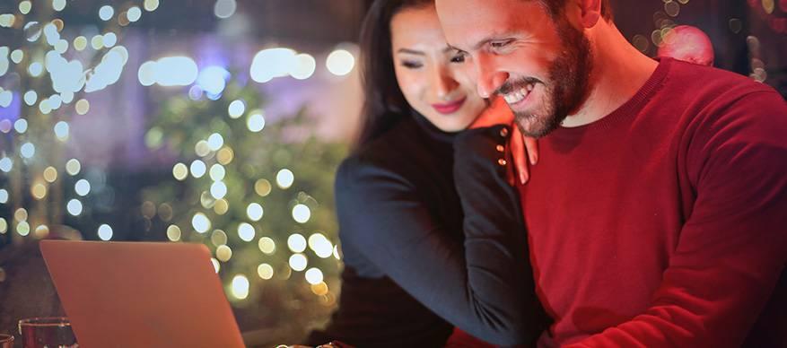 samen swingers datingsite bekijken