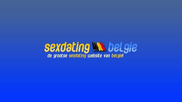 sexdate zonder kosten Woerden