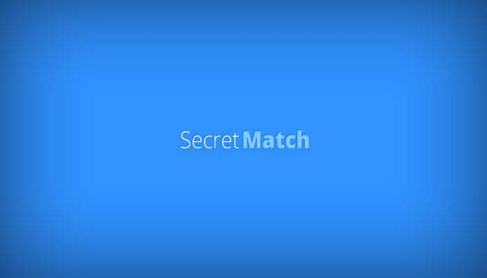 secret dating sites Cupid's secret free membership offers matchmaking, personal ads and online dating services for singles and couples.