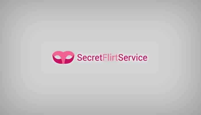 Waarom SecretFlirt