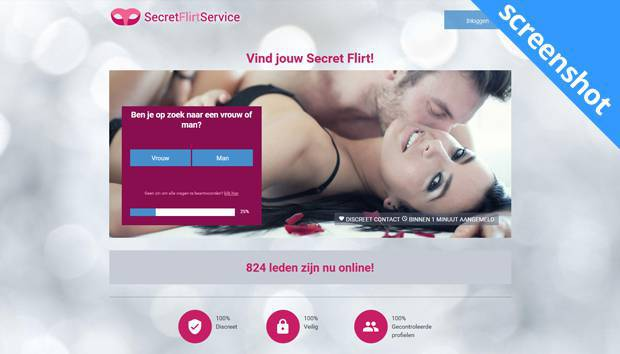 flirting websites free