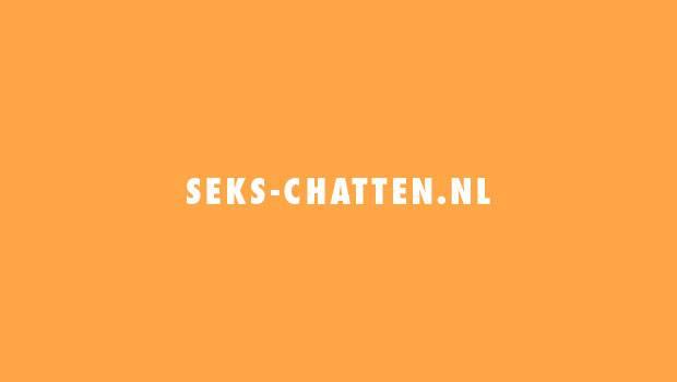chat sex onlin seksdate nederland