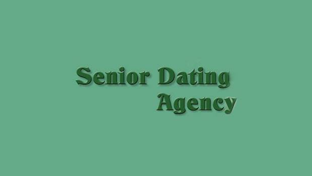 Online Dating Agency Site