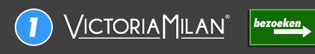 sexdating-1-victoria-milan