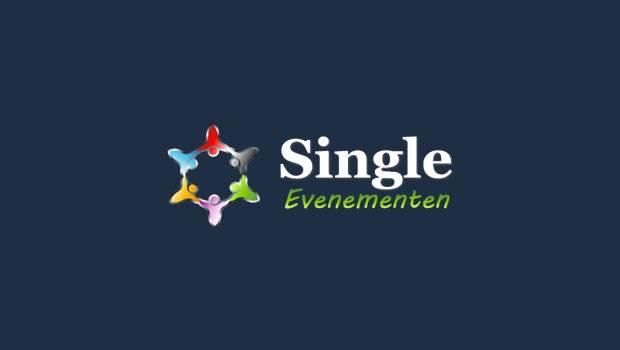 beste dating verrassingen matchmaking diensten West Palm Beach