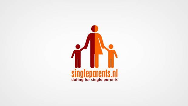online dating alleenstaande ouders